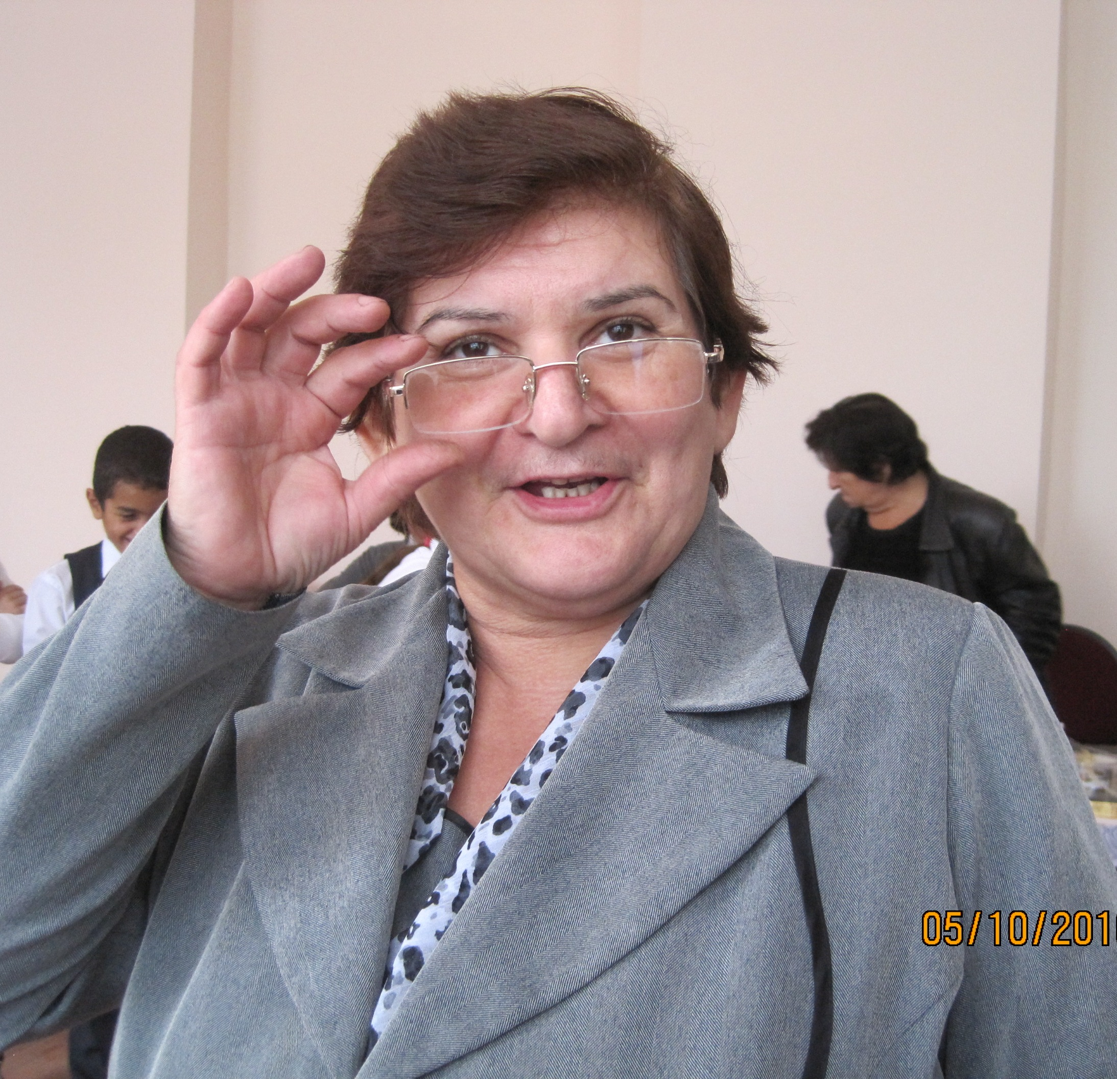 FARMANOVA FATMA